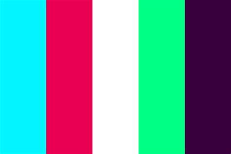 premier color premier league color palette