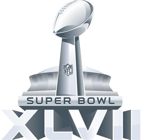 Super Bowl Xlvii Wikipedia