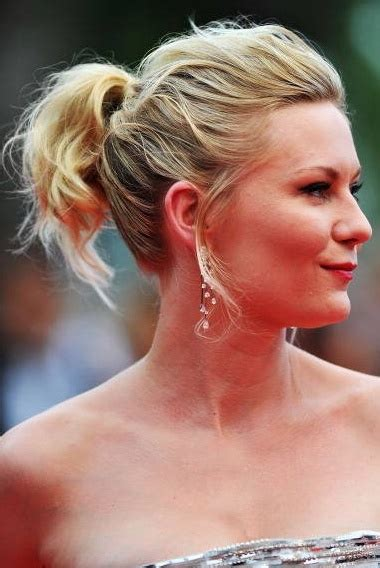 9 ponytail hairstyles for hair styles at