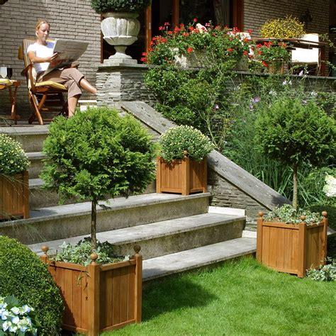 dalle terrasse bois ikea wraste com