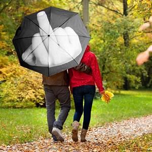 Ups Kosten Berechnen : regenschirm mittelfinger zeige es dem wetter ~ Themetempest.com Abrechnung