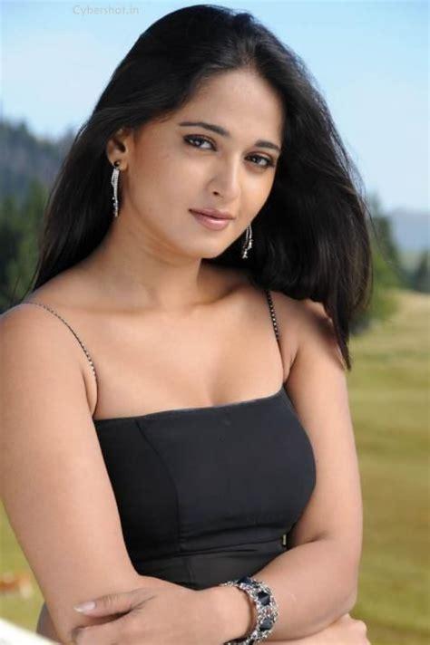 Film Actress Photos Sep 23 2010