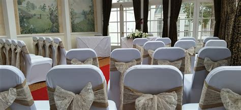 quorn country hotel leicestershire wedding venue