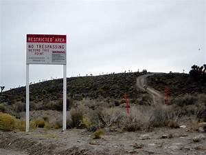 NASA Area 51 - Pics about space