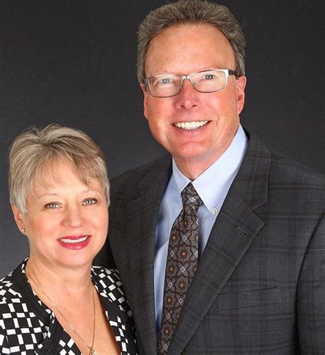 Mike murphy baseball is a nationally recognized baseball and softball academy that has been training ball players in the bay area since 1998. Mike and Gail Bailey in 2020   Real estate professionals ...