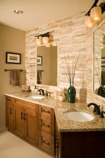 what is the kitchen cabinet neutral balance in normandy park 8947