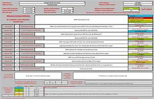 project tracking template 21 best best construction With project master plan template