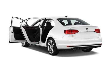 2018 Volkswagen Jetta Reviews And Rating