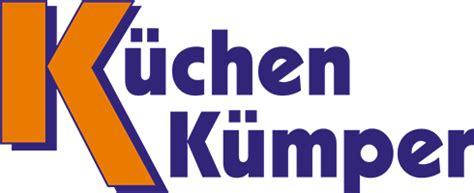 Küchen Kümper Ibbenbüren by K 252 Che Kaufen K 252 Chenstudio K 252 Chenplaner K 252 Chenplanung