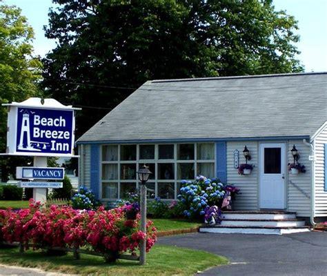 A Beach Breeze Inn  Updated 2017 Prices & Motel Reviews