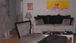 Mi casa decoracion sofa outlet sacramento for Furniture mattress outlet rancho cordova ca