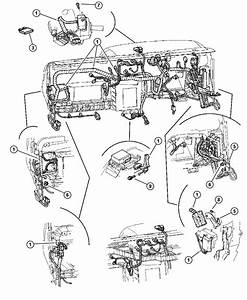 2000 Dodge Durango Engine Performance Wiring Diagram  U2022 Wiring Diagram For Free