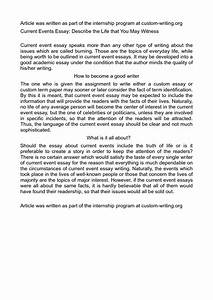 essay on library in english essay anti crackers essay on library in  essay on library in english with quotations best dissertation conclusion  writing for hire united states