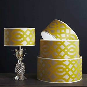 Lamp shades best luxury silk for table lamps