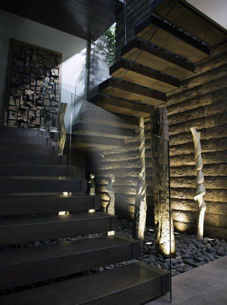 top   staircase ideas stairs interior designs