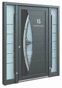 Wohnungstür Mit Glas : die preisliste f r den kauf der haust ren aus aluminium ~ Michelbontemps.com Haus und Dekorationen
