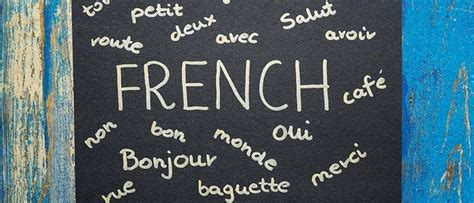 Can I Learn French On My Own In 3-4 Months As Someone Who
