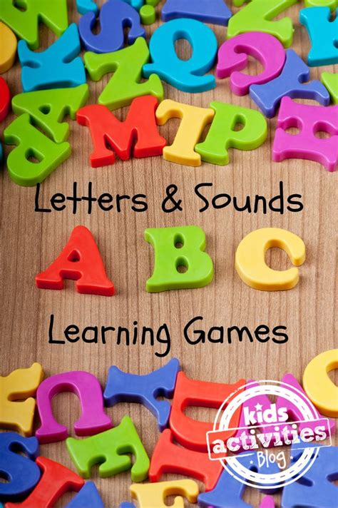 25 best ideas about teaching letter sounds on 354 | 23ca60b375ee2865bccc5330b8313a49