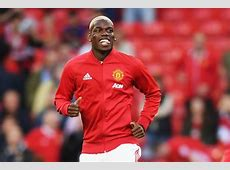 Paul Pogba Why Real Madrid Failed to Lure Manchester