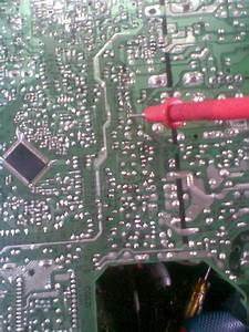 Tv Sharp Picolo 21es253e Stnby