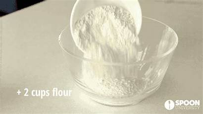 Sugar Ingredients Homemade Mix Dry Queen Minutes