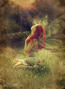 Faery Fairies and Fairy Gardens Pinterest
