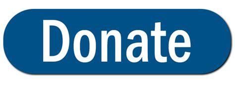 Donate  American Montessori Society