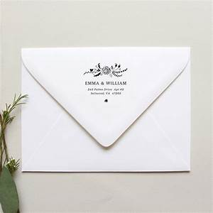 impressive wedding invitation envelopes images of wedding With wedding invitation name on envelope