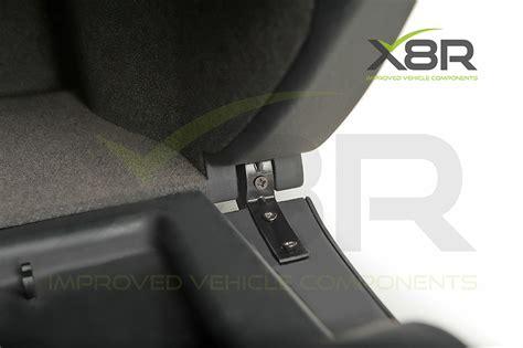 Cassetto Portaoggetti Audi A4 by Per Audi A4 S4 Rs4 B6 B7 8e Coperchio Vano Portaoggetti