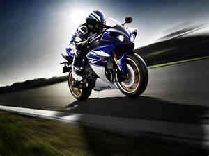 Honda Moto Aix En Provence : concessionnaire exclusif moto yamaha aix en provence spirit motor moto scooter motos d ~ Medecine-chirurgie-esthetiques.com Avis de Voitures