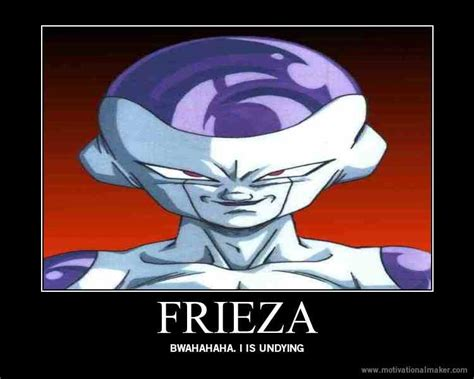 Frieza Memes - frieza images funny frieza hd wallpaper and background photos 26897721