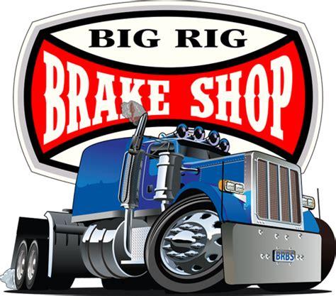 Tire Shop Dayton Ohio   2018 Dodge Reviews