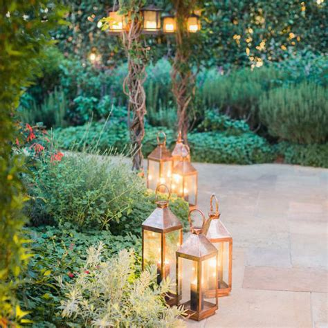 Category: Lanterns & Hurricanes the ARK Summer wedding