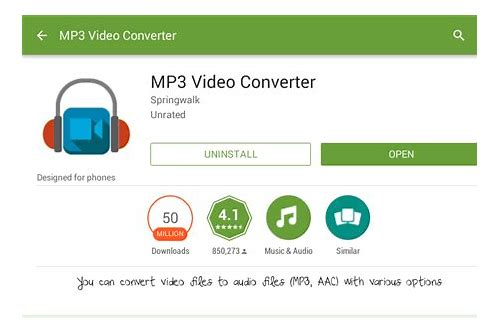 use google to download mp3