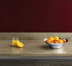 Kitchen Sink Materials Pros And Cons Uk by 1000 Images About Bushboard Encore On Pinterest