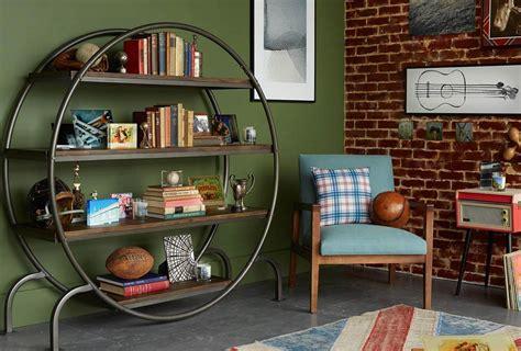 study room ideas    home  smart
