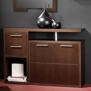 Meuble D Entrée Chaussures : javascript est d sactiv dans votre navigateur ~ Farleysfitness.com Idées de Décoration