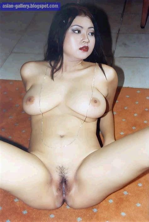 Nude   jpg in gallery Indonesian Model   Rizki Pritasari   Nude   BugiL  Picture     uploaded by