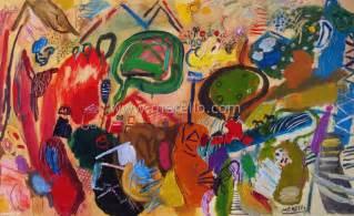 art 21 xxi modern art painting 21st modernartium