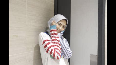 Alifia Salsabila K - 182040107 - YouTube