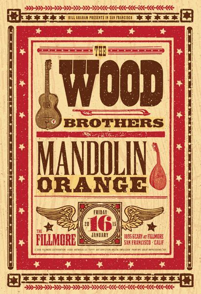 country poster template 43 best country music concert posters images on pinterest