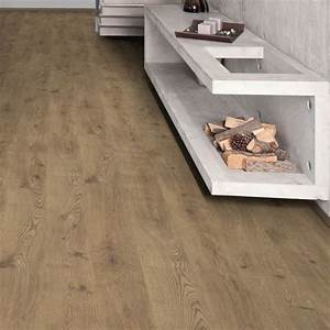 sol stratifie duplex silence salon pinterest decor With parquet stratifié lapeyre