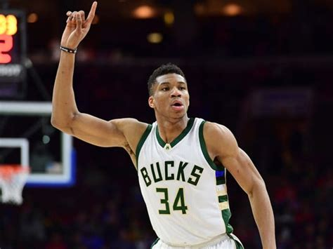 international icons foreign born nba players draw global