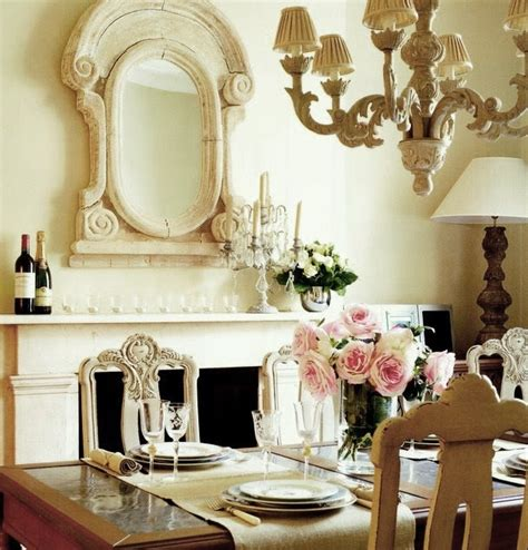 dining room table flower arrangements dining room flower arrangements home designs project