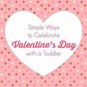 41 best Valentine's Day Crafts & Recipes images on ...
