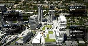 This Is What the Future of Downtown Surrey Looks Like (Video)