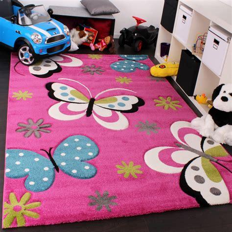 ikea teppich für kinderzimmer nazarm com