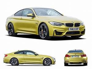 BMW M4 Insuranc... Lpg Car Insurance Quotes