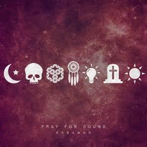 Dreamers Album Cover