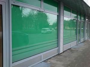 Sichtschutz Für Fensterscheiben : fensterfolien als sichtschutz und dekoratives element scheerer folien asperg ~ Markanthonyermac.com Haus und Dekorationen